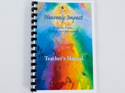 Heavenly Impact Teacher's Manual